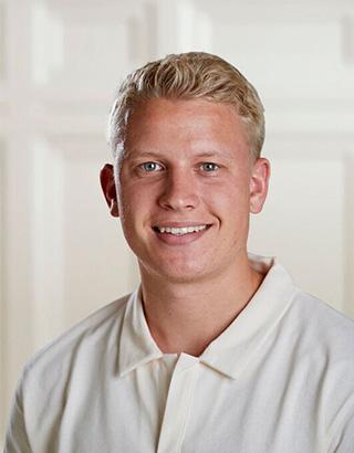 Anders Kaastrup Nielsen