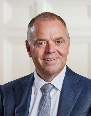 Ole Harboesgaard Jensen